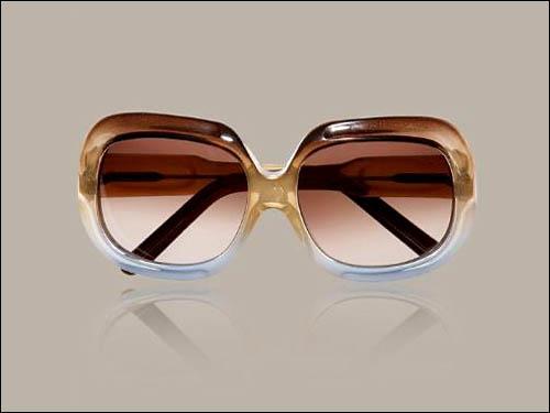 226bdc91f7f Eyewear  Archive  - StyleZeitgeist